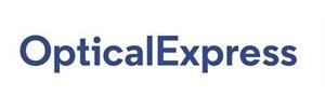 Sancus Client OpticalExpress