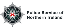 Sancus Client Police Service of Northern Ireland