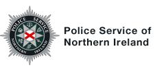 Sancus Client Police Service of Northern Ireland