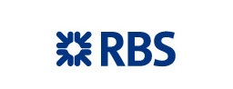 Sancus Client Royal Bank of Scotland