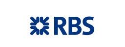 Sancus Client Royal Bank of Scotland