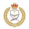 Sancus Client Royal Bahrain Police Academy