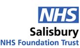 Sancus Client Salisbury NHS Foundation Trust