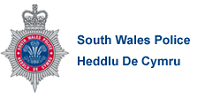 Sancus client South Wales Police