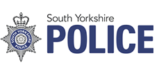 Sancus Client South Yorkshire Police