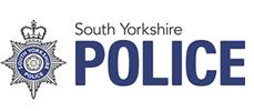 Sancus Client South Yorkshire Police