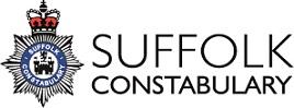 Sancus Client Suffolk Police