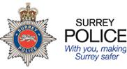 Sancus Client Surrey Police