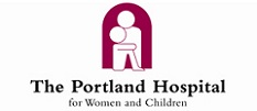 Sancus Client The Portland Hospital