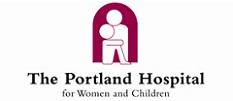 Sancus Client The Portland Hospital