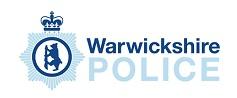 Sancus Client Warwickshire Police
