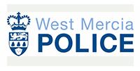 Sancus Client West Mercia
