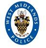 Sancus Client West Midlands Police