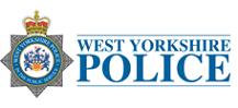 Sancus Client West Yorkshire Police