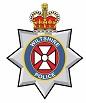Sancus Client Wiltshire Police