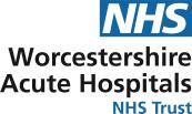 Sancus Client Worcestershire Acute Hospitals NHS Trust