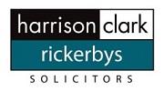 Sancus Client Harrison Clarke Rickerby's