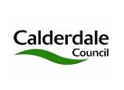 Sancus Client Calderdale Council