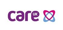 Sancus Client Care UK