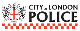 Sancus Client City of London Police
