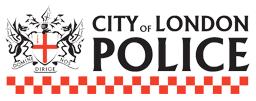 Sancus Client City of London Police