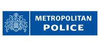 Sancus Client Metropolitan Police