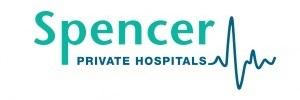 Sancus Client Spencer Hospitals