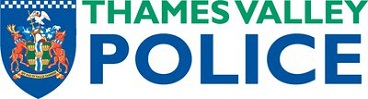 Sancus Client Thames Valley Police