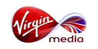 Sancus Client Virgin Media