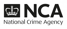 Sancus Client National Crime Agency
