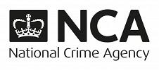 Sancus Client National Crime Agency