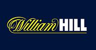 Sancus Client William Hill