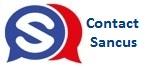Contact Sancus
