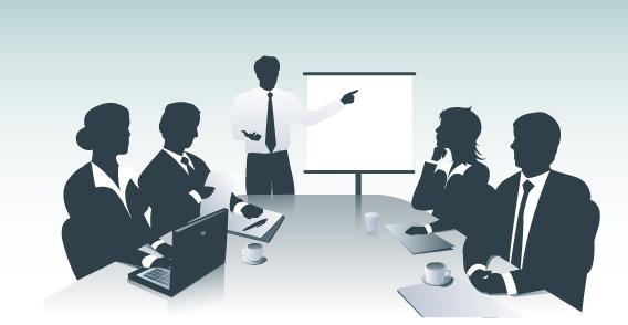 Sancus international experts in Investigation Training