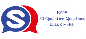 NPPF Questions Click Here