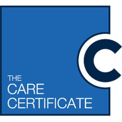 Sancus Care Certificate