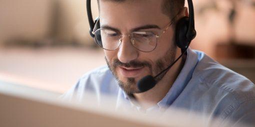 Sancus_telephone_investigative_interview_training
